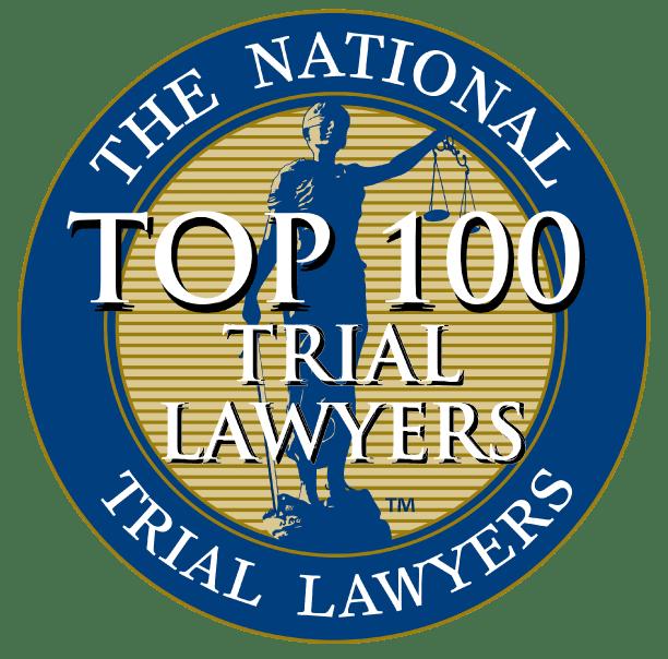 Personal Injury FAQ   Colorado Springs Personal Injury Lawyers